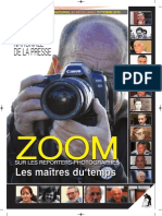 11_revue_22_octobre_2015.pdf
