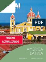 Catalogo America Latina 2015d