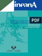 Pastizales y Prados en Navarra
