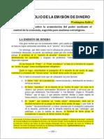 10 Balliva El Monopolio de La Emisi n Del Dinero 4d09392dbd
