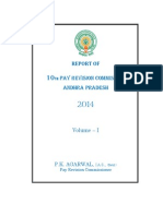 10th prc volume1 book 2014