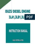 3LA1 3LB1 3LD1 Instruction Manual (1)