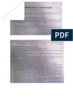 indicaciones mantenimiento.docx