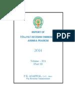 10th prc volume2 2 book 2014