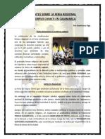 apuntes_sobre_corpus_christi.pdf
