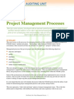 Gpn Project Mgt Processess Feb2008