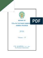 10th prc volume4 book 2014