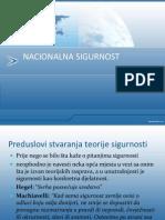 Nacionalna-sigurnost (3)(1).pdf