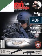 Bron i Amunicja 2010-01.pdf