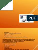 DEPOSITOS  Y UNIDADES DE ALMACENAMIENTO.odp