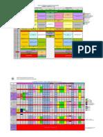 1_Kalender_Akademik_Tahun_2015-2016.pdf