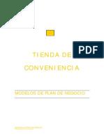03TiendaConveniencia28_4_Cast.pdf