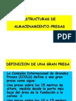 20150406190452.pdf
