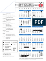 calendar_2015_2016v2