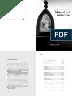 Manual Del Misionero Compaginado