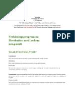 verkiezingsprogramma mml 2014-2018 0 99 word