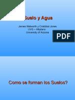 Suelos Master Watershed 2006_1era.parte