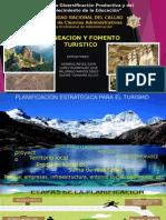 PLANEACIÓN Y FOMENTO TURISTICO.pptx