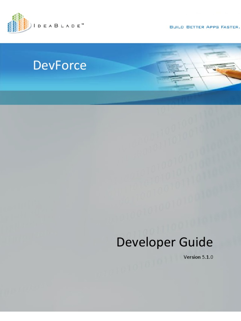 Wcf self host 413 request entity too large - Idea Blade Dev Force Developers Guide 5 1 0 Entity Framework Language Integrated Query
