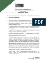 Informe Vial Puno abr 2013