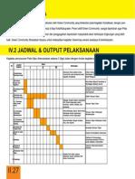 x3-II Jadwal Peta Hijau Rev120302