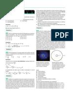 Parte IV – Física Moderna Tópico 3
