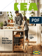 Ikea Catalog Us En