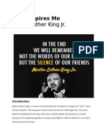 leadershipreport-martinlutherkingjr