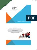 Evaluación PRELINGUÍSTICO.pdf