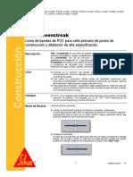 Bandas Impermeables Pvc Sika Greenstreak (1)