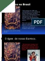 Obarroconobrasil Parte1 100624180937 Phpapp02