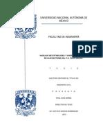 1.- ESTABILIDAD TALUDES1  bocatoma.pdf