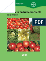 Brosura horticultura 2014.pdf