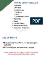 Arquitectura Iid - 2012 v3.8 Trabajando