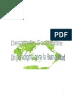 Desarrollo-Sostenible-2015