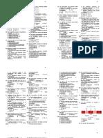acadkepler_biocepunt5_16mayo_camilo.doc