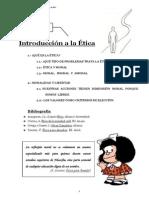 introduccion_etica