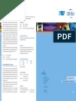 2015 FB ZfP Gesamtflyer Web