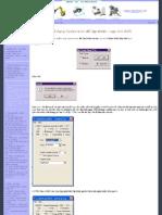 Cách sử dụng Codevision để lập trình - nạp cho AVR