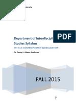 int412 syllabus fall2015