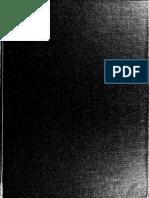 les races aryennes du perou.pdf