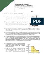Examen Final Fluidos Ot2003
