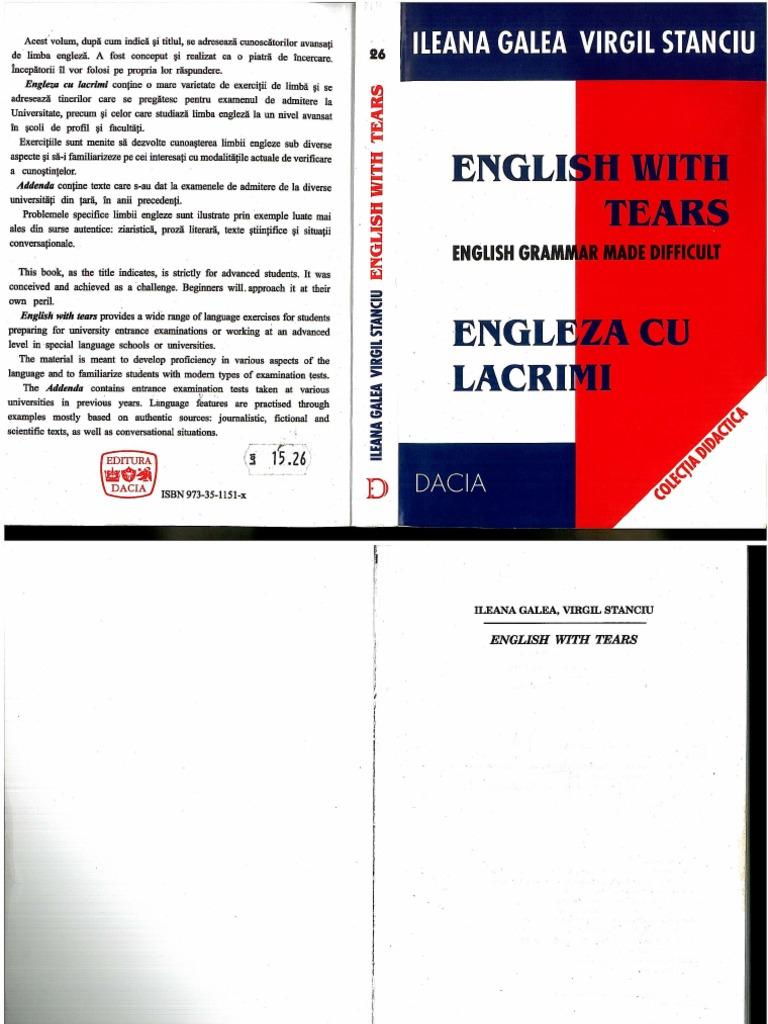 Invata Italiana