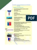 PROGRAMA DÍA REGIONAL DEL PATRIMONIO CULTURAL 25 OCTUBRE.pdf