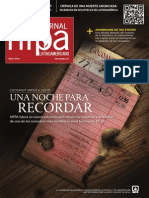 NFPA Journal Latinoamericano Marzo 2013.Df