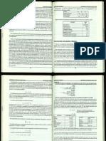 dilatación en sólidos