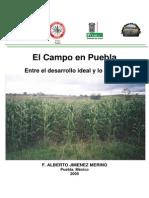 ElcampoenPuebla.pdf