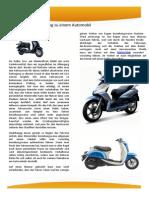 Motorroller 05