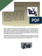 Motorroller-6
