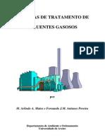 Manual de Técnicas de Tratamento de Efluentes Gasosos.pdf